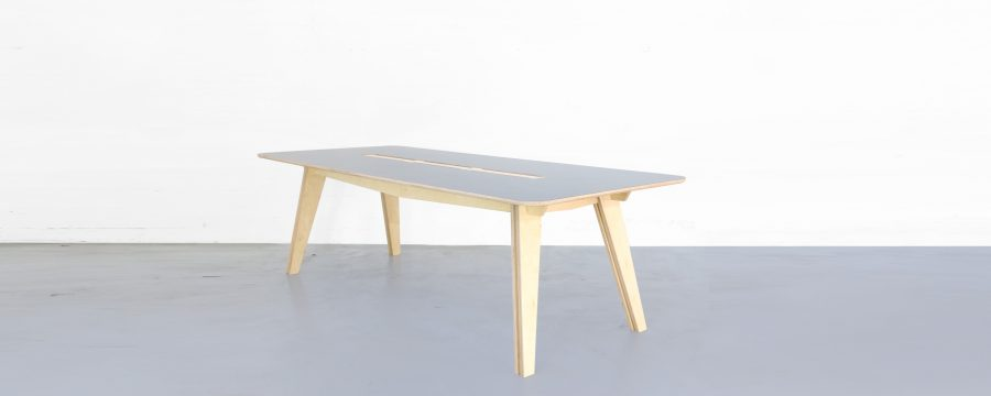 Private: Ipswich Table