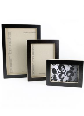 Picture Frame (Black)