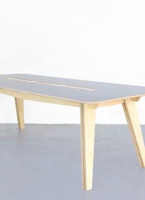 Ipswich Table