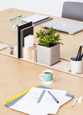 Open Desk Products
